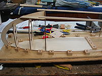 Name: DSC03307.jpg