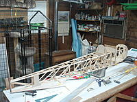 Name: DSC03319.jpg