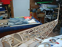 Name: DSC03413.jpg
