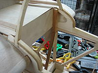 Name: DSC03421.jpg