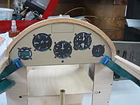 Name: DSC03437.jpg