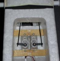 Name: SCSpektrum_Servos.jpg
