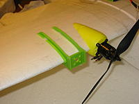 Name: mini talon wing motor mounts.JPG Views: 24 Size: 571.9 KB Description:
