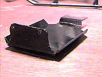 Name: battery tray 2.jpg