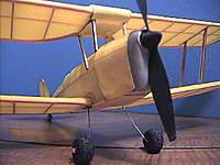 Name: moth a.jpg Views: 262 Size: 69.7 KB Description: