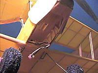 Name: moth batery box.jpg Views: 265 Size: 65.4 KB Description: