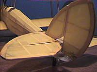 Name: moth tail.jpg Views: 248 Size: 62.5 KB Description: