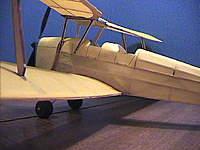 Name: moth side cockpit.jpg Views: 233 Size: 69.0 KB Description: