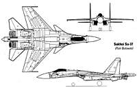 Name: su37 plan2.jpg