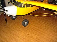 Name: IMG_5098.jpg Views: 31 Size: 114.8 KB Description: Bush Tires!
