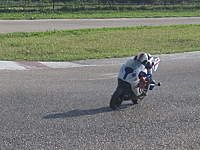 Name: IMG_0509.jpg Views: 126 Size: 73.9 KB Description: KP09e with Nosram 13.5T motor, at FRT track!