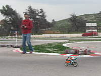 Name: IMG_5518.jpg