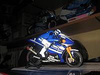 Name: IMG_0553.jpg Views: 47 Size: 59.2 KB Description: My 13th bike! Yeyyyy!!!