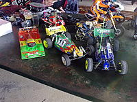 Name: 030220132361 (Medium).jpg