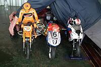 Name: DSCF3235_resize.jpg Views: 58 Size: 209.8 KB Description: The big bikes. Anderson, SB5, KP10