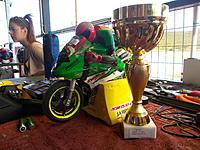 Name: DSCN4570.jpg Views: 41 Size: 894.7 KB Description: trophy bike!