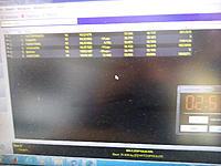 Name: ka2.jpg Views: 36 Size: 607.5 KB Description: Final 2nd leg