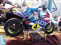 Name: 20160506_162855.jpg