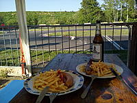 Name: 20160506_183203.jpg
