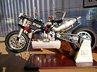 Name: DSCN4754.jpg