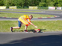 Name: DSCN4779.jpg