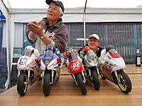 Name: DSCN4969.jpg