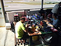 Name: 20160515_092415.jpg