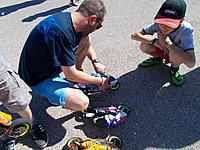 Name: DSCN5018.JPG
