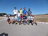 Name: SAM_2284.JPG