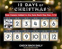 e06005a66d Name  Horizon Hobby 12 Days of Christmas Sale 2018.jpg Views  15 Size
