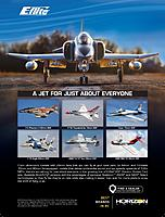 Name: EFL EDF Family Ad 1.jpg Views: 188 Size: 215.9 KB Description: