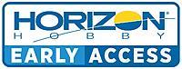 Name: Horizon Hobby Early Access Logo.jpg Views: 43 Size: 120.4 KB Description: