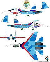 Name: su30[69]-lipieck-2010.jpg