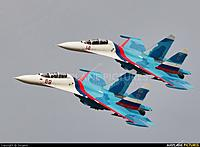 Name: Russian Falcons 69 Image 2.jpg