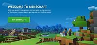 Name: Minecraft.jpg Views: 87 Size: 170.0 KB Description: