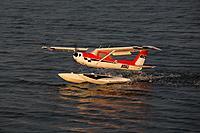 Name: EFL1450-Floats-07.jpg Views: 21 Size: 1.48 MB Description: