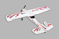 Name: Ares Gamma 370 (8) With Optional Aileron Wing (AZS1226).jpg