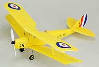 Name: Ares Tiger Moth 75 Nano-Micro (2) Left High Angle.jpg