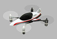 Name: Ares Ethos QX 75 (2) Left High Angle, Red.jpg
