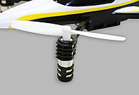 Name: Ares Ethos QX 75 (7) Direct-Drive Coreless Motor.jpg