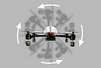 Name: Ares Ethos QX 75 (6) Flipping Left and Right, Red.jpg