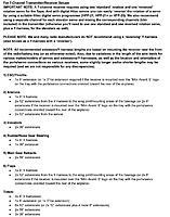 Name: SebArt RC USA Mini Avanti S Servo and Extension_Y-Harness Recommendations 051815-3.jpg Views: 1074 Size: 430.0 KB Description: