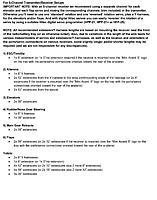Name: SebArt RC USA Mini Avanti S Servo and Extension_Y-Harness Recommendations 051815-4.jpg Views: 991 Size: 392.6 KB Description: