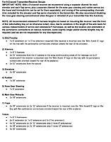 Name: SebArt RC USA Mini Avanti S Servo and Extension_Y-Harness Recommendations 051815-5.jpg Views: 893 Size: 397.2 KB Description: