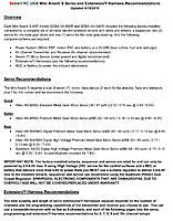 Name: SebArt RC USA Mini Avanti S Servo and Extension_Y-Harness Recommendations 061515-1.jpg Views: 1587 Size: 520.5 KB Description: