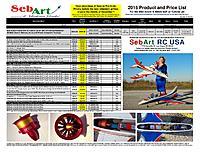 Name: SebArt RC USA Mini Avanti S 90mm EDF or Turbine Jet Product and Price List 101015.jpg Views: 1373 Size: 1.10 MB Description:
