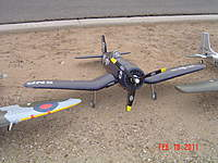 Name: Corsair Prop.jpg