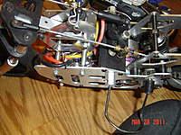 Name: DSC03966.jpg Views: 138 Size: 47.5 KB Description: novak GTB and motor in the TT