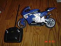Name: DSC03858.jpg Views: 138 Size: 37.1 KB Description: Heng tai toy motorcycle