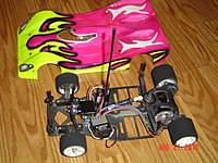 Name: DSC03672.jpg Views: 91 Size: 49.2 KB Description: carpet racer, 12r4